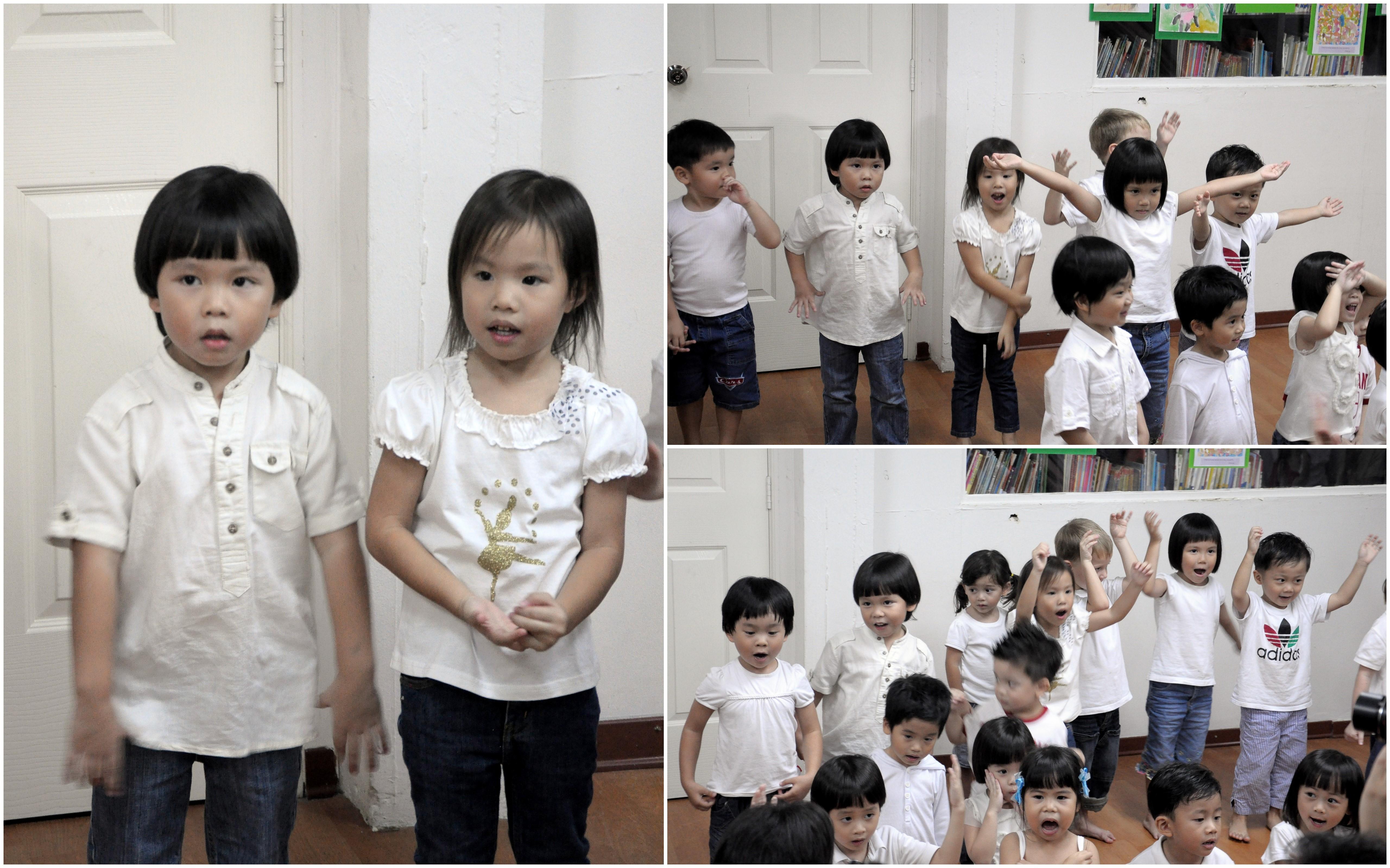 kids collage.jpg