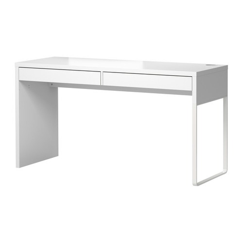 Study Desk Singapore | Desk Design Ideas