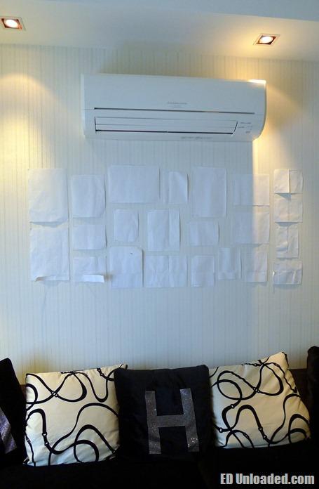 mahjong paper