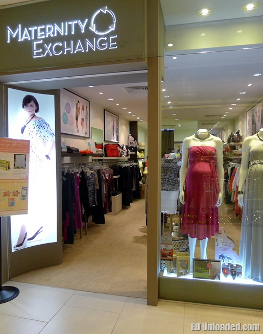 maternity exchange 1