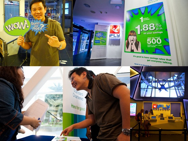 1.88 savings thumb Standard Chartered Bonus Saver