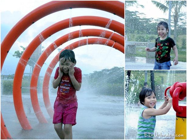 Waterpark Punggol