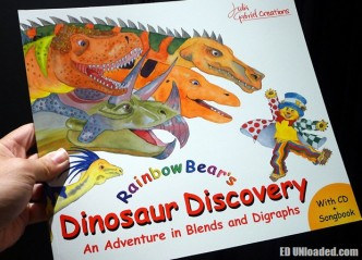 dinosaur-discovery_thumb.jpg