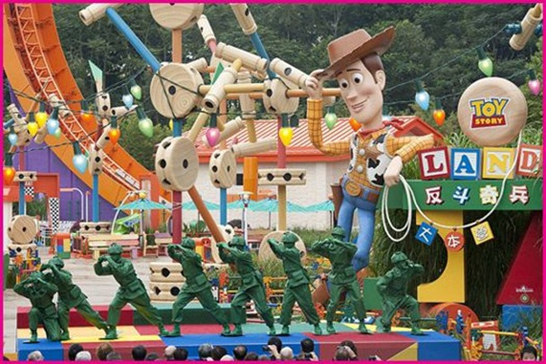Toy-Story-Land-Hong-Kong