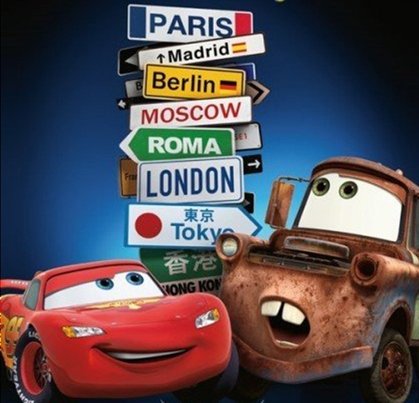 Cars-2-poster-disney-pixar-cars-2-28924399-550-782