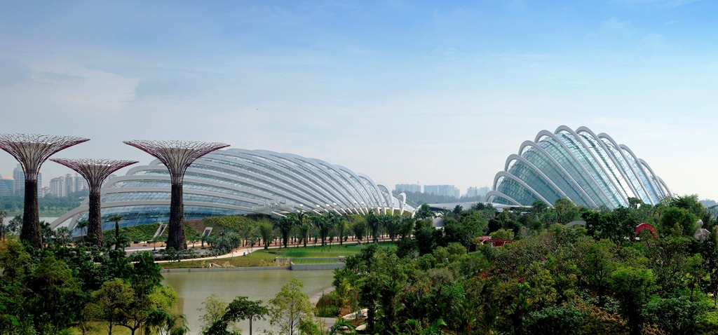 Garden By The Bay Blog gardensthe bay - ed unloaded | parenting, lifestyle