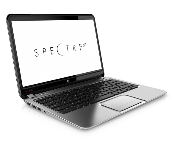 hp-envy spectre