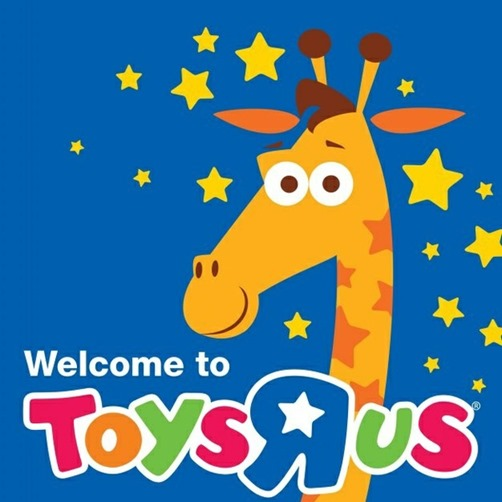 toysrus