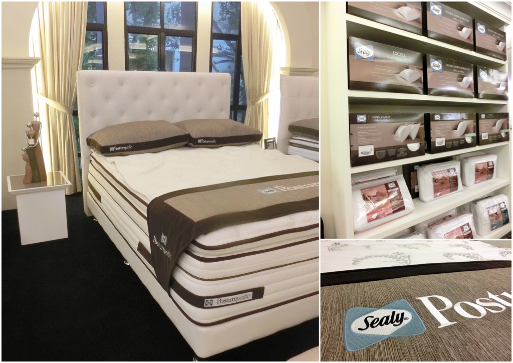 Choose the right mattress how to choose the right latex mattress bed mattress sale - Picking the right matress ...