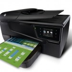 Hp Officejet 6700 Review