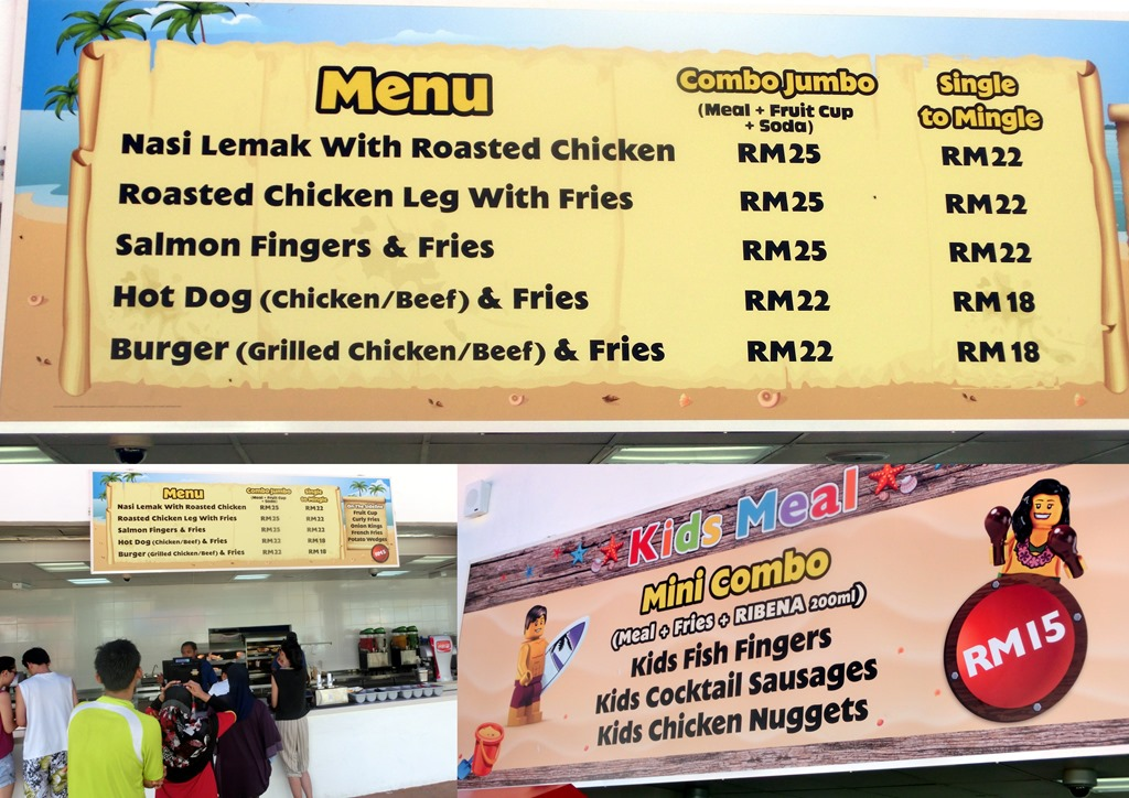 legoland-food-prices.jpg - Ed Unloaded.com | Parenting, Lifestyle ...