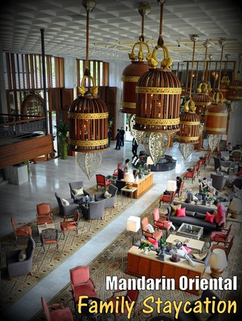 family staycation thumb Mandarin Oriental Bangkok
