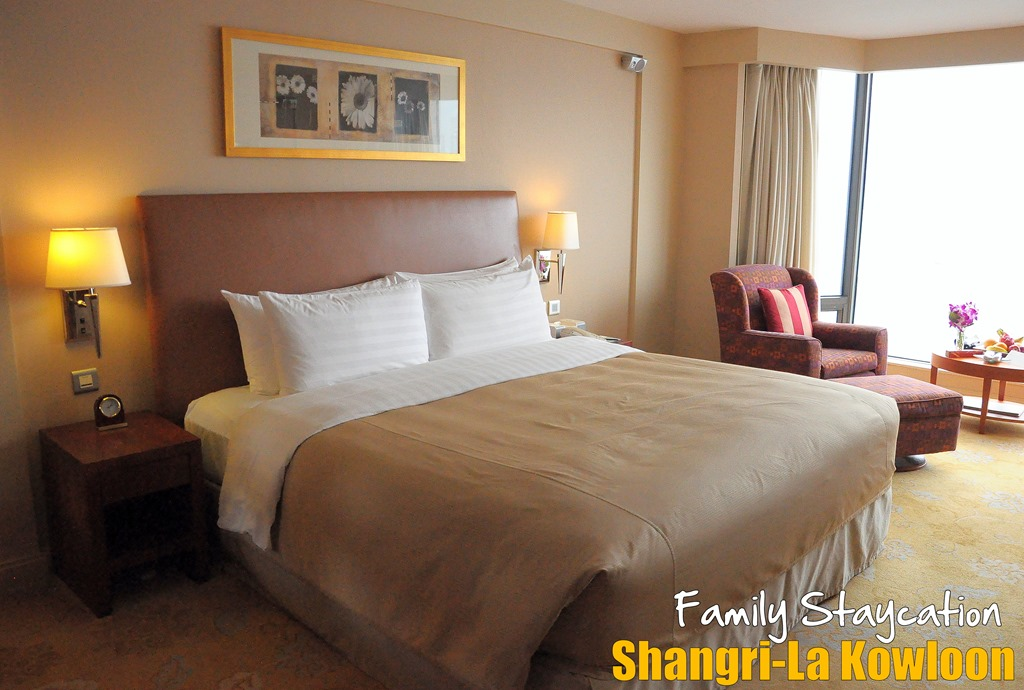 Shangri La Kowloon Hong Kong Ed Unloaded Com Parenting