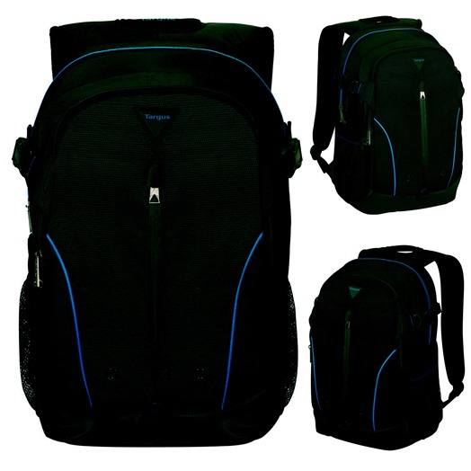 Targus citilite thumb Giveaway: Targus Backpacks