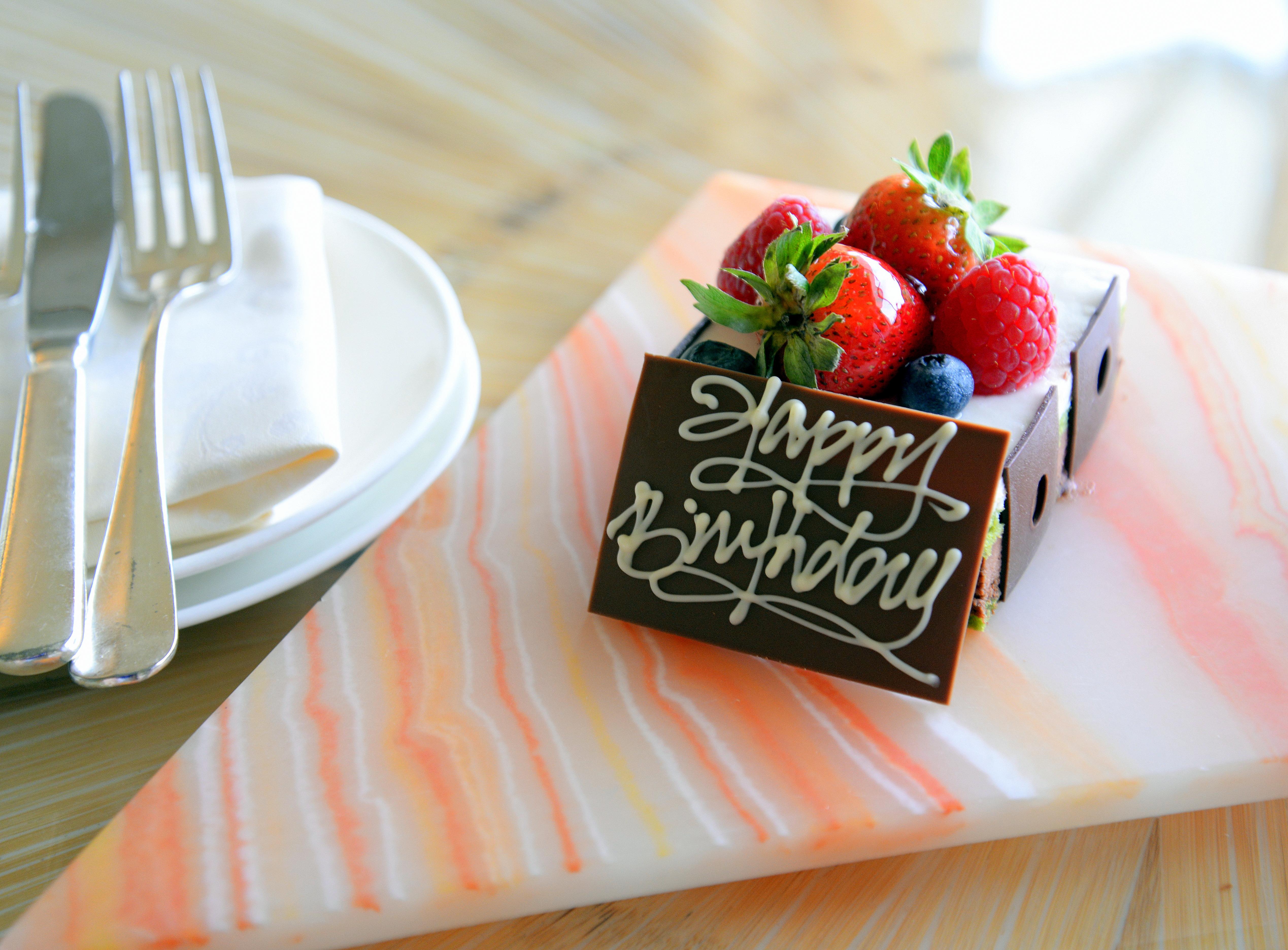 Birthday Cake Ed Unloaded Parenting Lifestyle Travel Blog