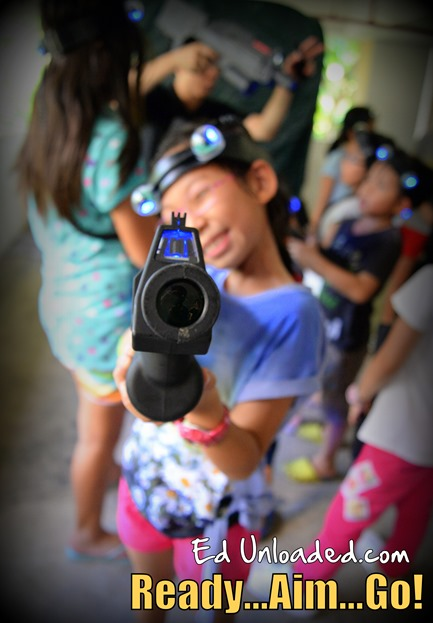 laser-guns-kids_thumb.jpg
