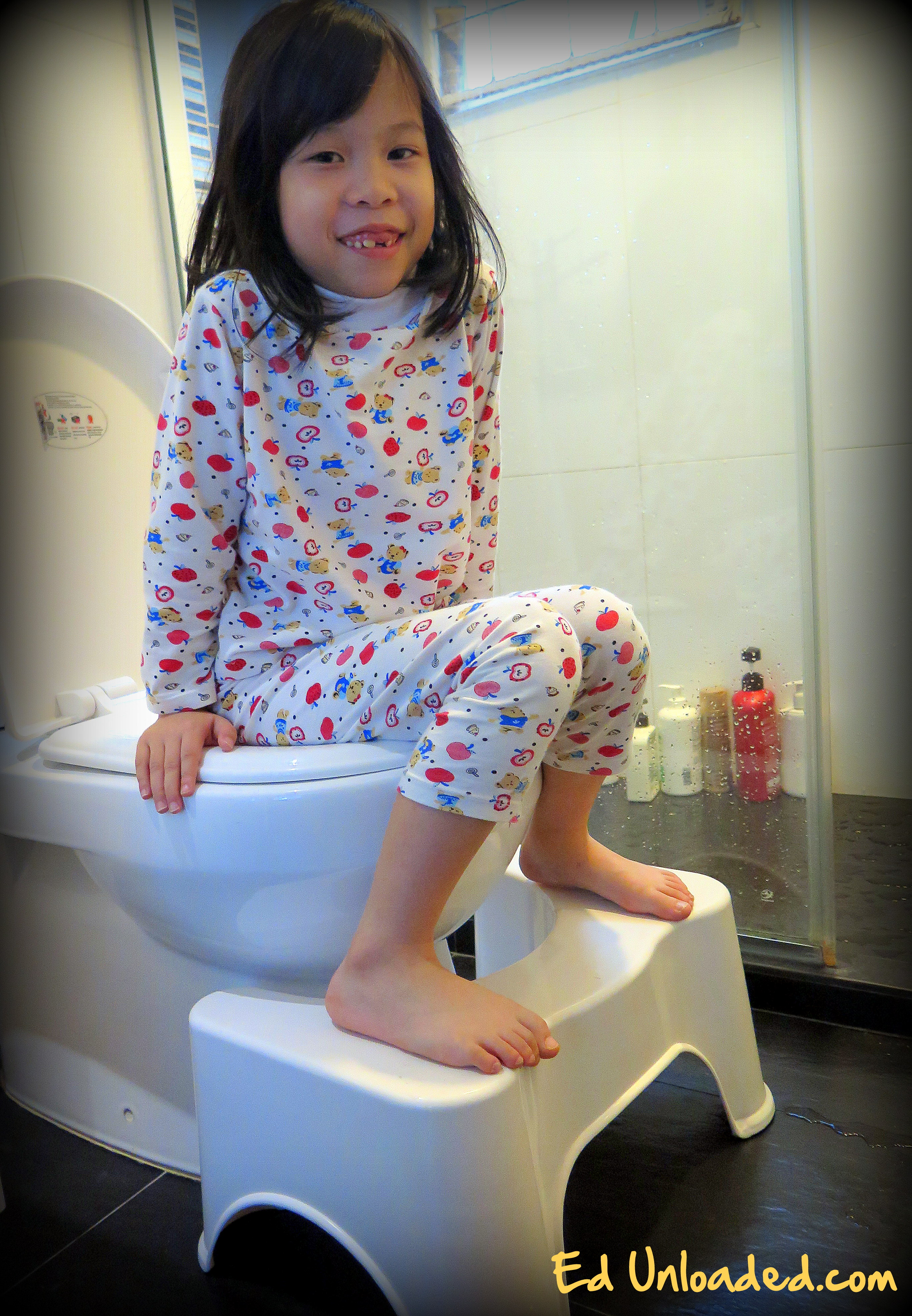 Solve Your Constipation Problems Giveaway Ed Parenting Lifestyle Travel Blog