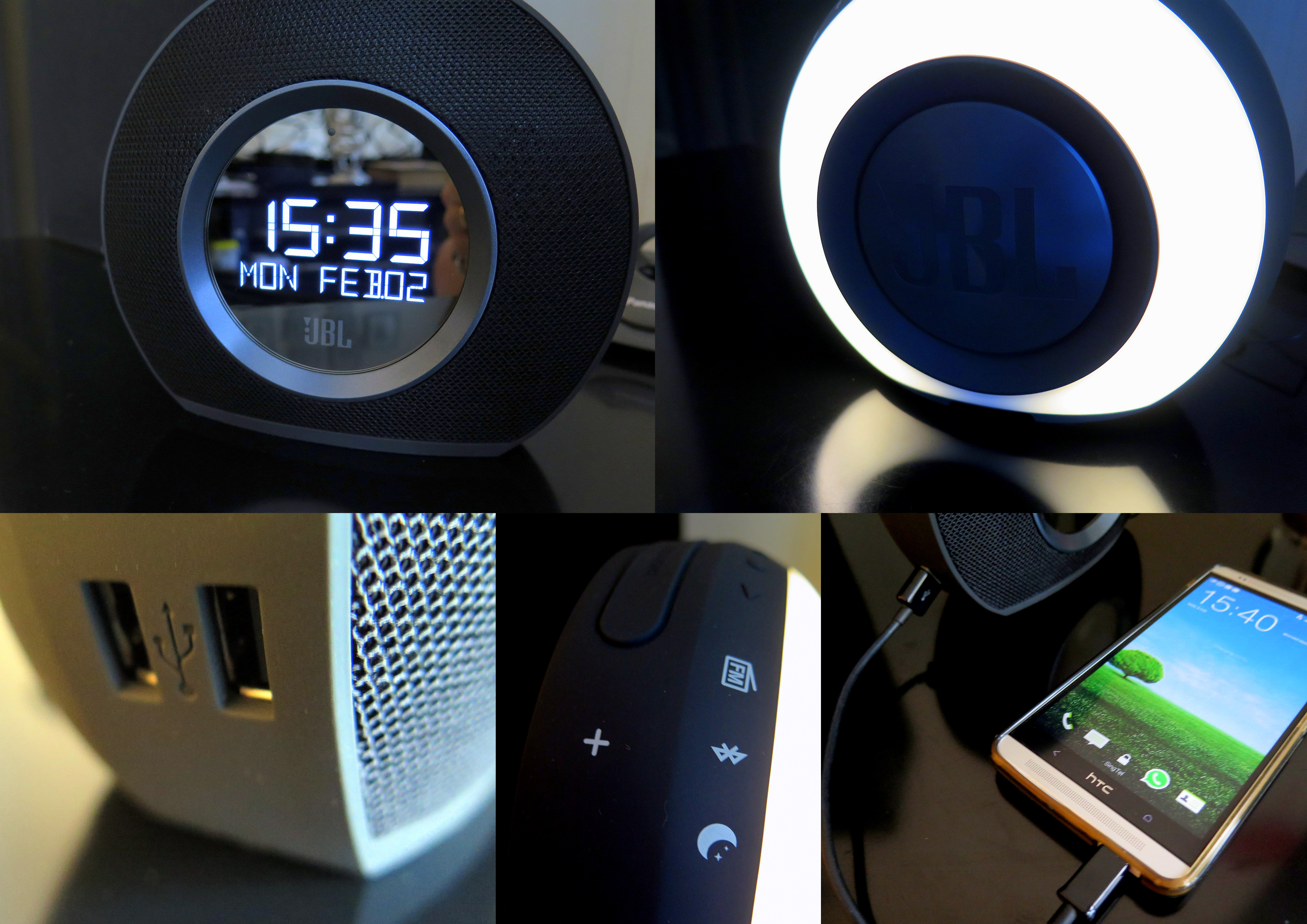 radio alarm clock no light 11 alarm clocks for starting the day right core77 digital fm radio. Black Bedroom Furniture Sets. Home Design Ideas