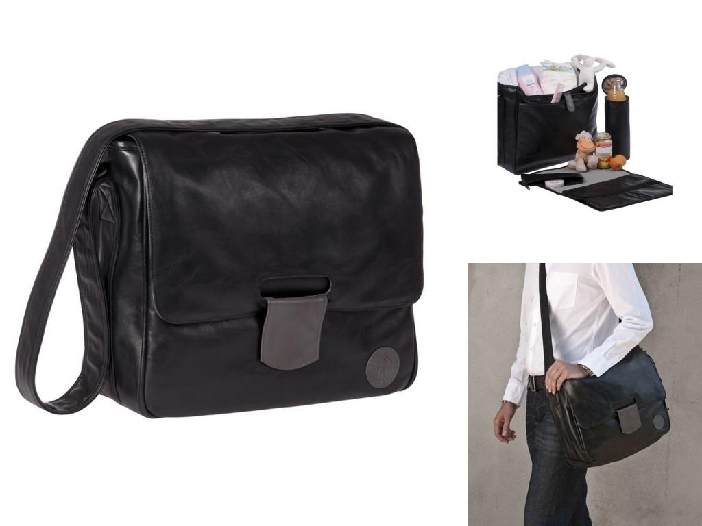 diaper bag for dads giveaway ed. Black Bedroom Furniture Sets. Home Design Ideas