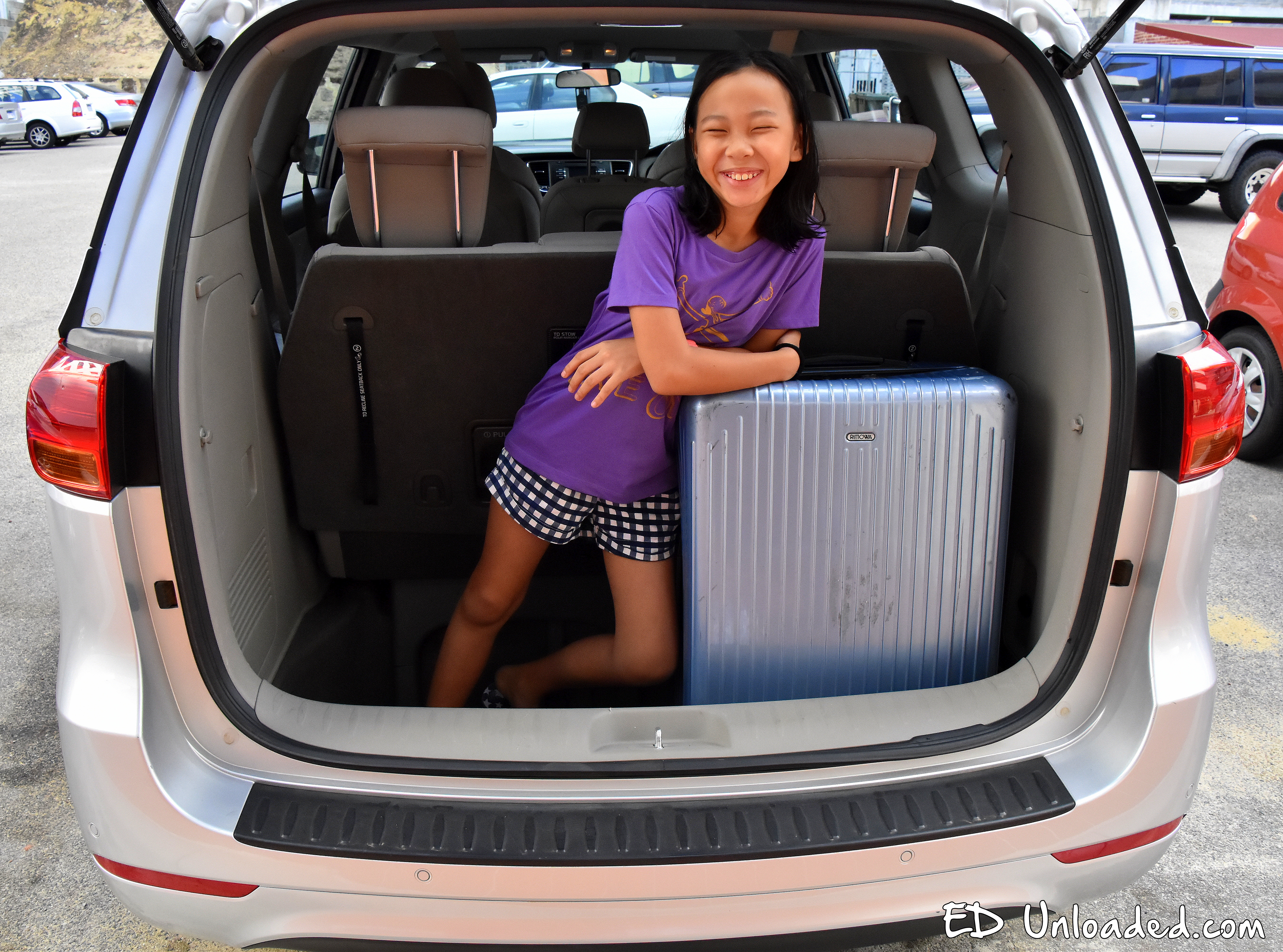 7 Tips For Renting A Car In Australia Ed Unloaded Com