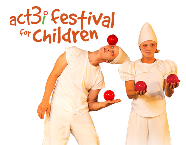 act3i festival