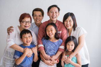 edunloaded family