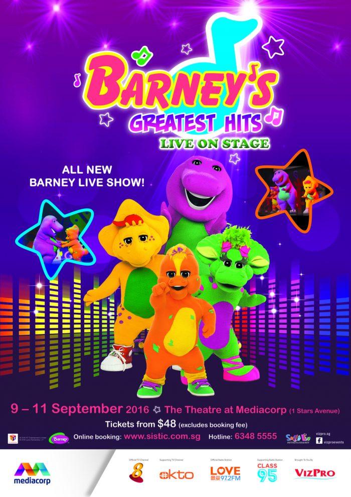 Barneys-Greatest-Hits