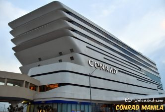 conrad-hotel-manila