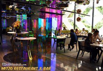 mitzo-restaurant