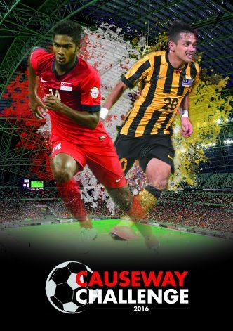 causeway-challenge-2016-event-listing