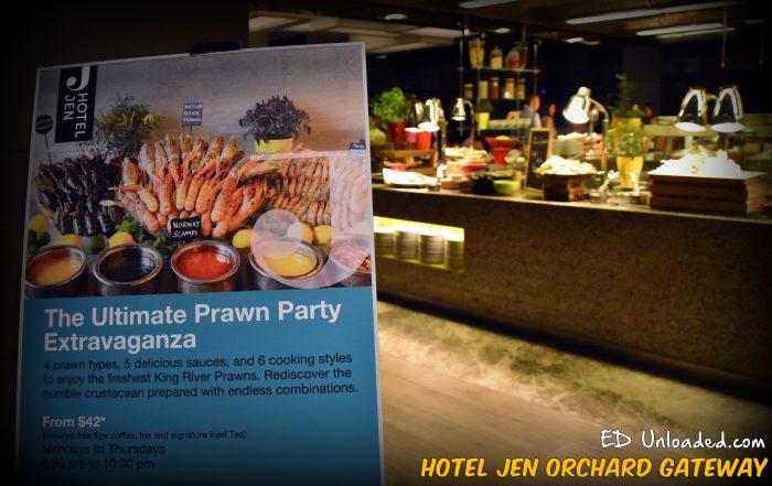 hotel-jen-orchard-gateway