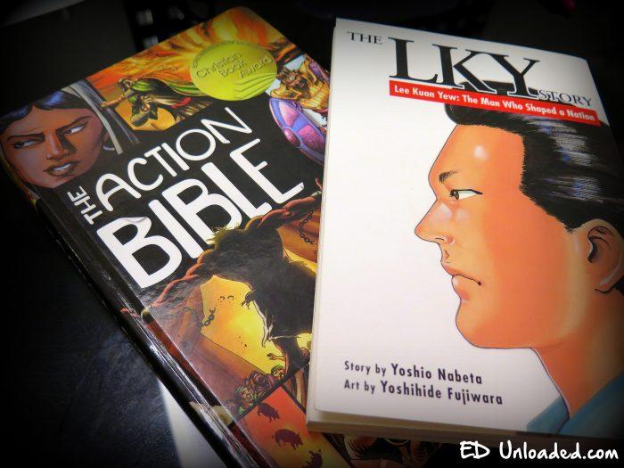lee-kuan-yew-comics