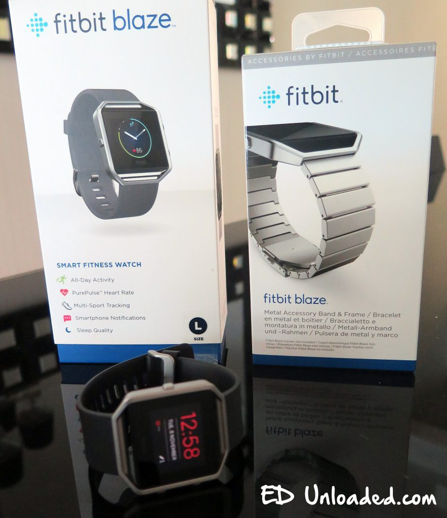 fitbit blaze review giveaway closed ed parenting lifestyle travel blog. Black Bedroom Furniture Sets. Home Design Ideas
