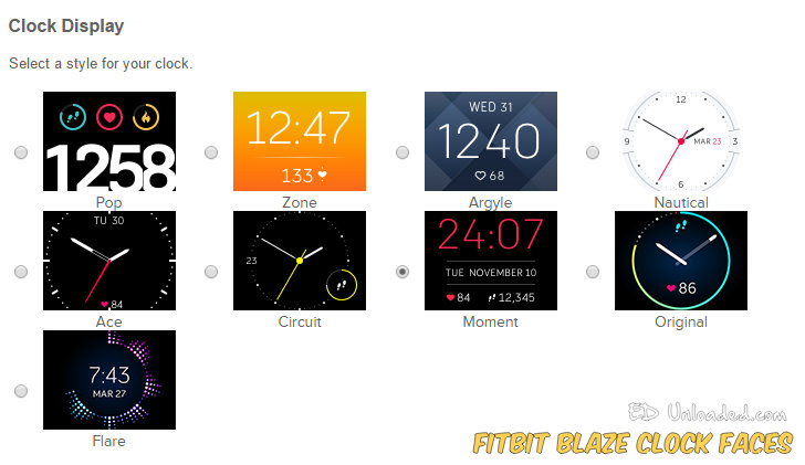 fitbit-blaze-clock