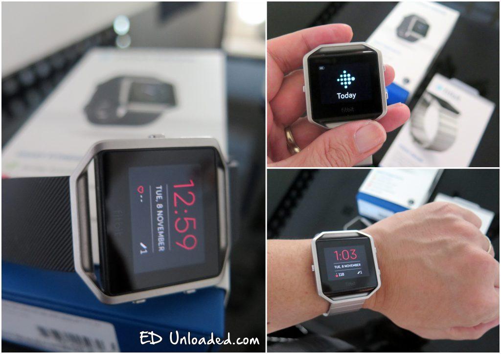 fitbit-fitness-tracker