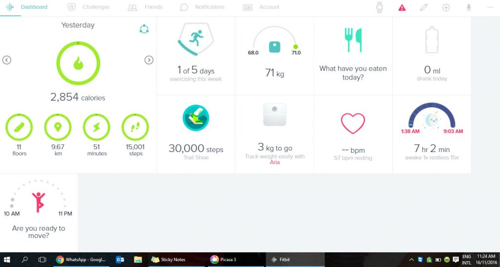 fitbit-result