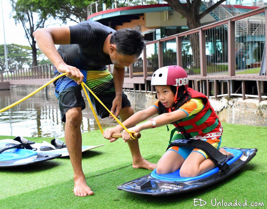 kids-wakeboarding