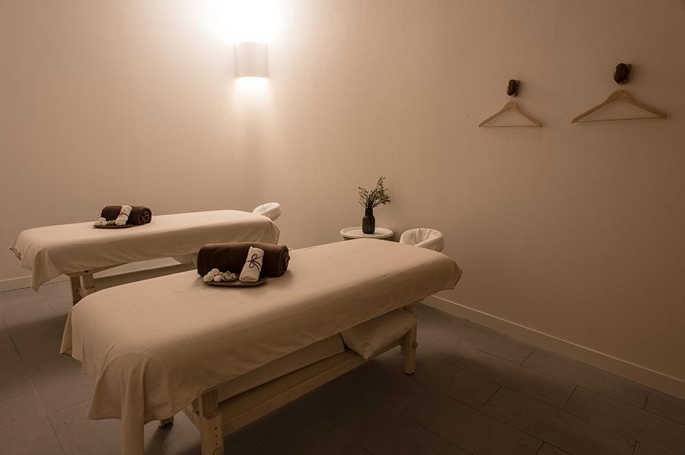 onsen-couples-massage