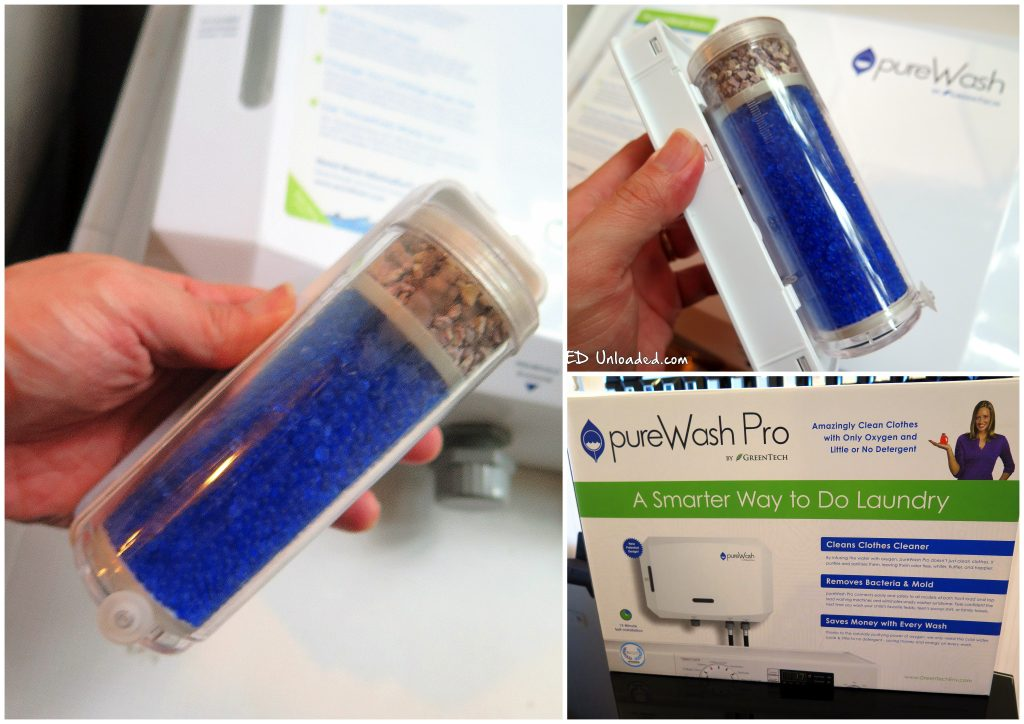purewash-pro-filter