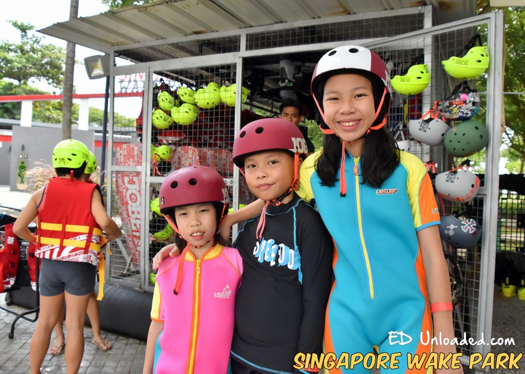 singapore-wake-park