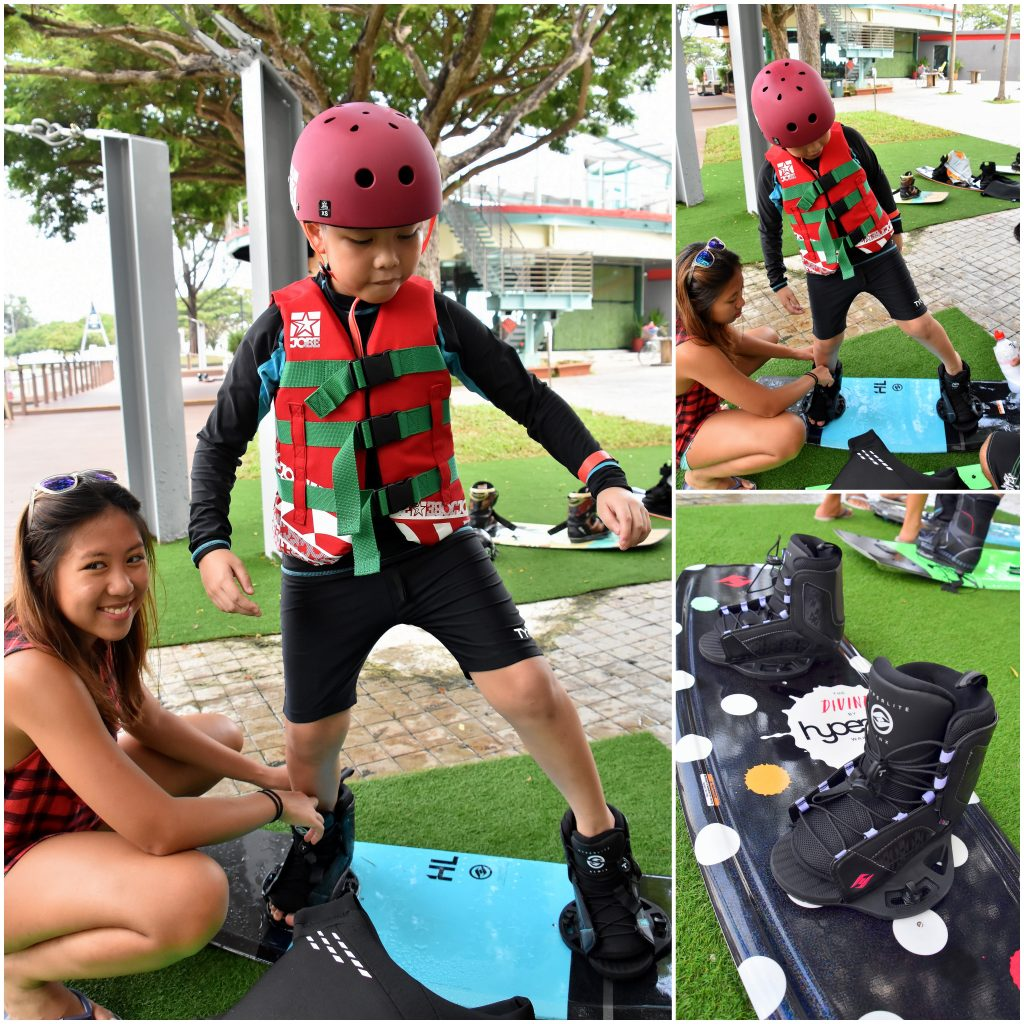 wakeboarding-kids