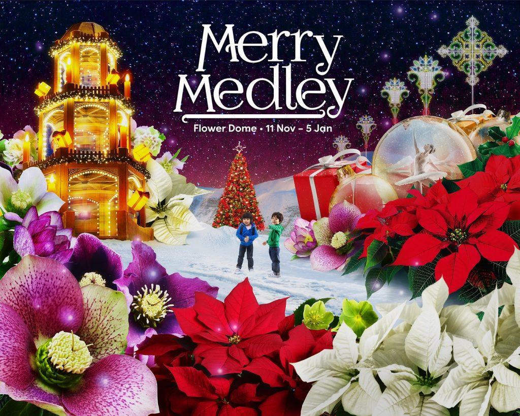 merry-medley_kv