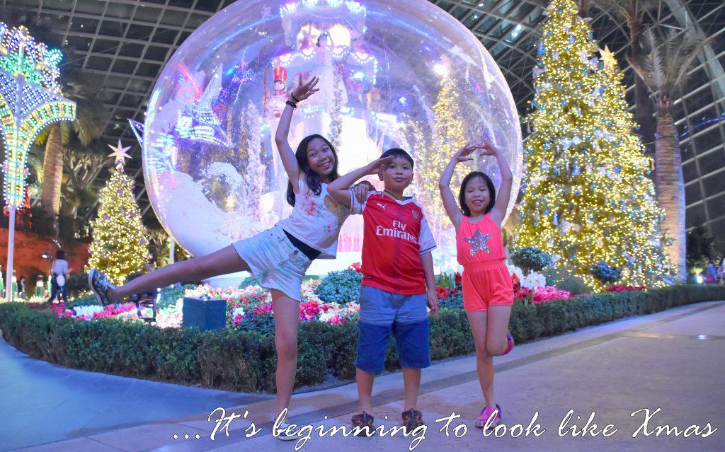 christmas-singapore