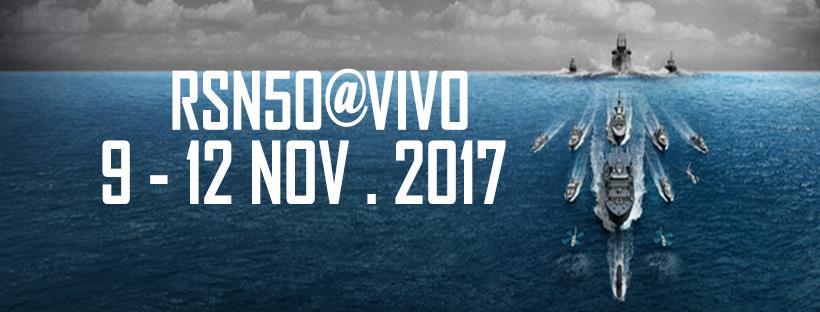 singapore navy @ vivo