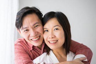 Top 3 ways to impress your wife